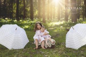 Bunbury Family Photographer   Lineham Photography   Bunbury Photographer