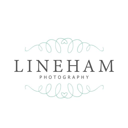 Lineham Photography